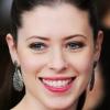 Lauren Miller