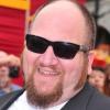 Stephen Kramer Glickman