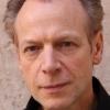 Thierry Gimenez