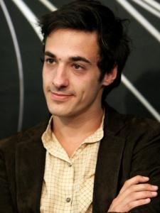 Clément Roussier