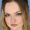 Emily Meade