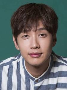 Hyun-Woo Ji