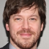 John Gallagher Jr.