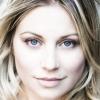 portrait Kate Jenkinson