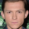 Tom Holland (2)