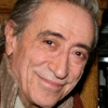 Luis Rego