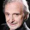 portrait Gérard Rinaldi