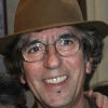 Jean-Guy Fechner