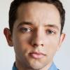 portrait Nathan McMullen