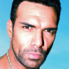 Darren Shahlavi