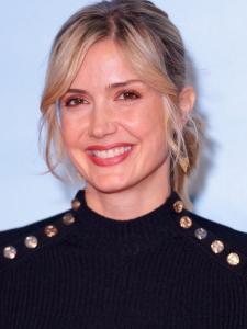 Sabine Perraud