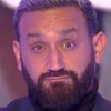 portrait Cyril Hanouna