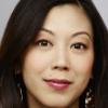 portrait Brittany Ishibashi