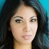 Sarena Parmar