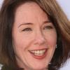 Ann Cusack