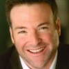 Richard Steven Horvitz
