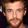 Harry Treadaway