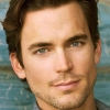 portrait Matt Bomer
