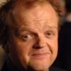 portrait Toby Jones