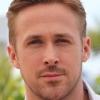 portrait Ryan Gosling