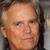 portrait Richard Dean Anderson