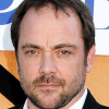 portrait Mark Sheppard