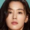 Ji-hyun Jun