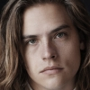 portrait Dylan Sprouse