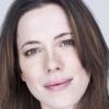 Rebecca Hall