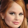 portrait Debby Ryan