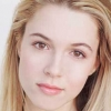 portrait Alona Tal