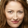 portrait Kelly Macdonald