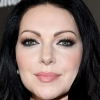 portrait Laura Prepon