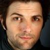 portrait Adam Scott