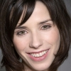 portrait Sally Hawkins