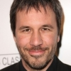 portrait Denis Villeneuve