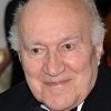 Michel Piccoli