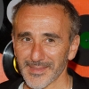 Élie Semoun