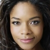 portrait Naomie Harris