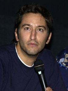 Greg Shapiro