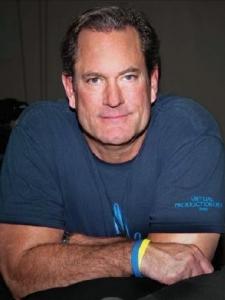 Josh McLaglen