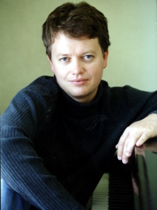 Klaus Badelt
