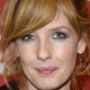 portrait Kelly Reilly