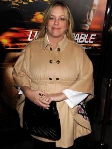 Julie Yorn