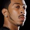 Christopher Brian 'Ludacris' Bridges