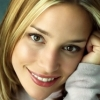 portrait Piper Perabo