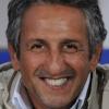 Richard Anconina