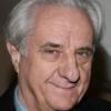 Michel Aumont