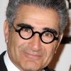 Eugene Levy