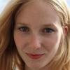 Annabel Rohmer